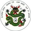 A.S.D. Ba Ji Shen Quan Hui Logo